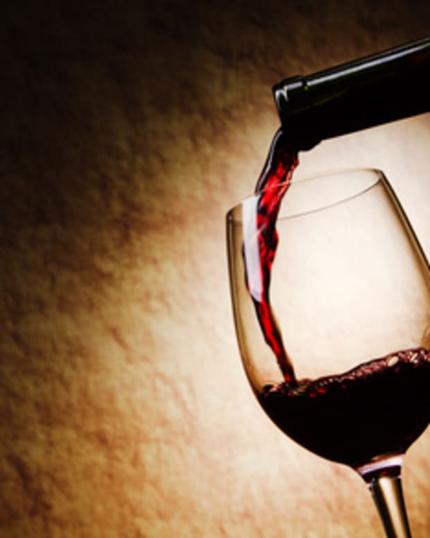 whining-for-wine-poem-of-desire