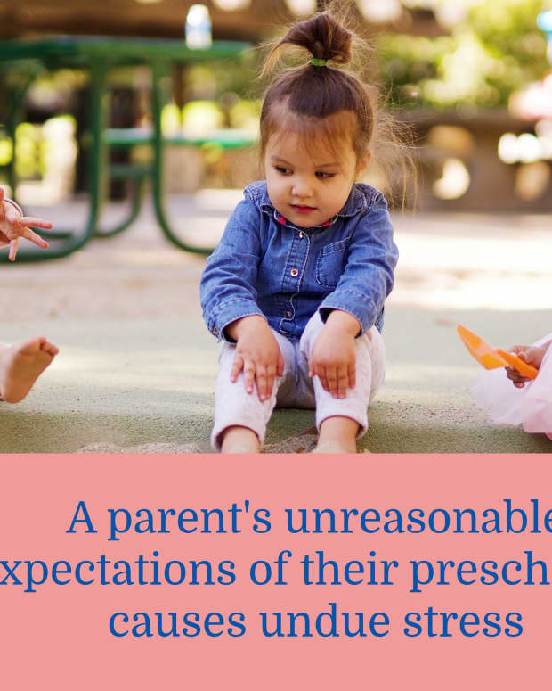 ten-things-we-expect-from-kids-that-are-totally-unreasonable