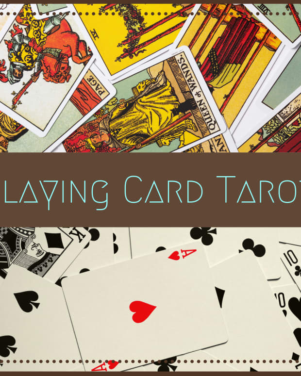 list-of-playing-card-tarot-meanings