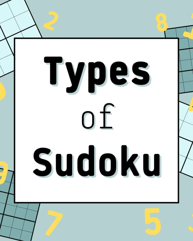 x-different-types-of-sudoku-that-you-should-try