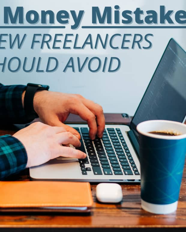 5-money-management-mistakes-you-should-avoid-as-a-freelancer