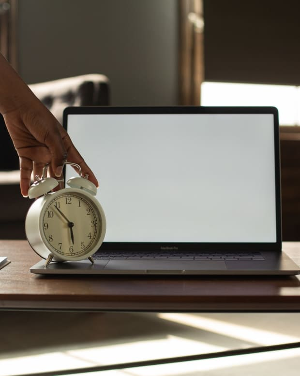 productivity-and-hours-of-work-my-experience