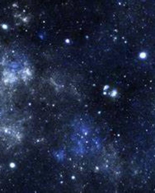 healing-stars-saturdays-inspiration-40-a-response-to-brendas-prompt-stars