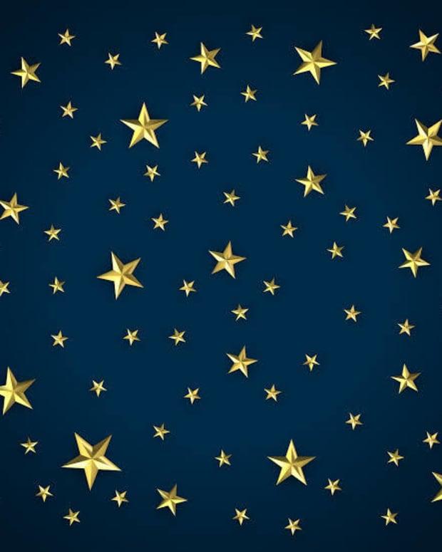 the-stars-still-shine