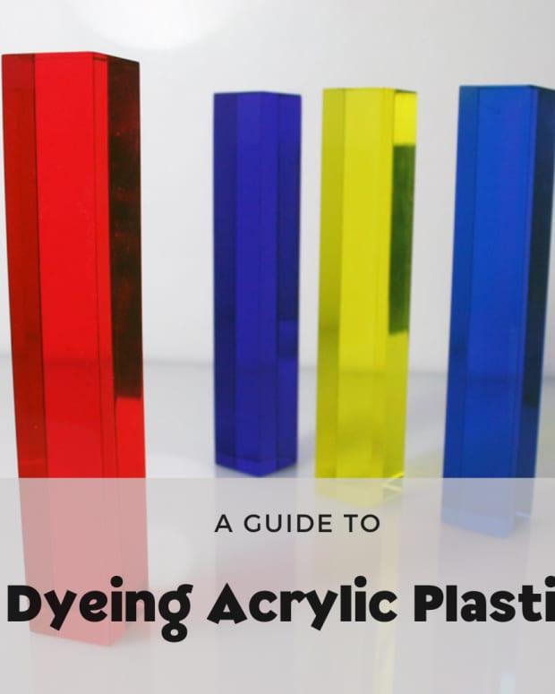 how-to-dye-acrylic-plastic