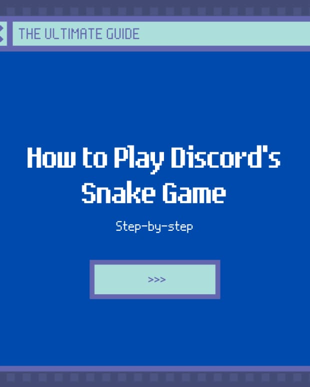 discord-snake-game