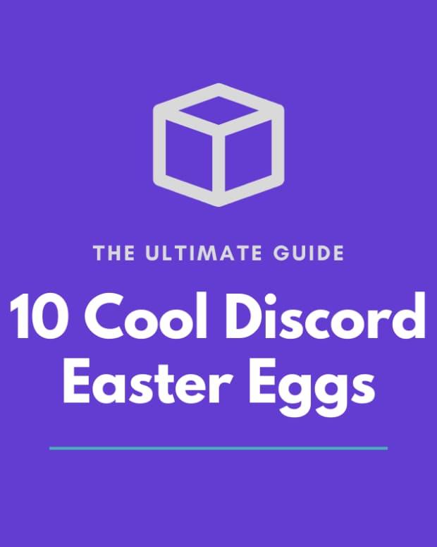 discord-easter-eggs