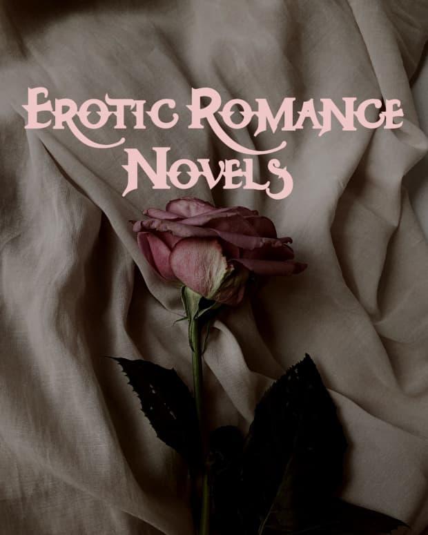 the-bibliophile-10-erotic-romance-novels-worth-reading