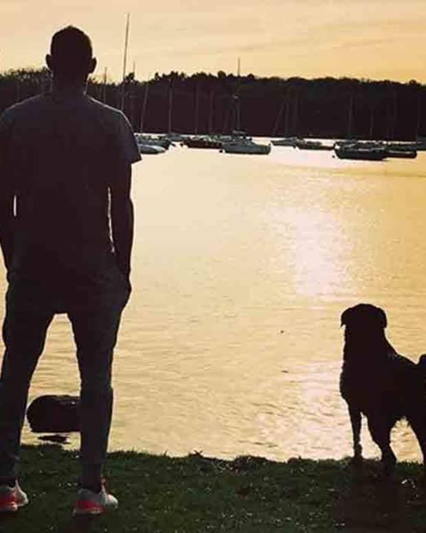 the-story-of-the-faithful-dog
