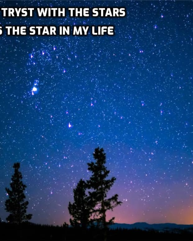 poems-my-tryst-with-the-stars-and-she-is-the-star-in-my-life-response-to-brenda-arledges-word-prompt-week-28-star