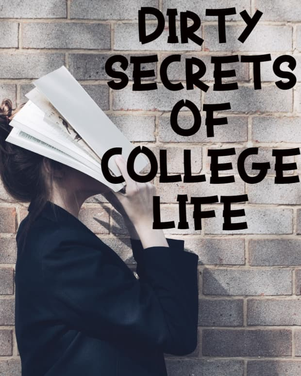 7-dirty-secrets-of-college
