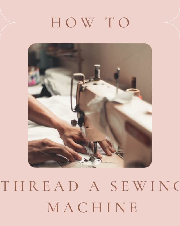 how-to-thread-a-sewing-machine-with-photos