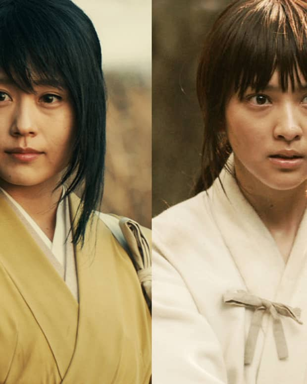 between-two-muses-kenshin-the-beginnings-portrayal-of-two-relationships