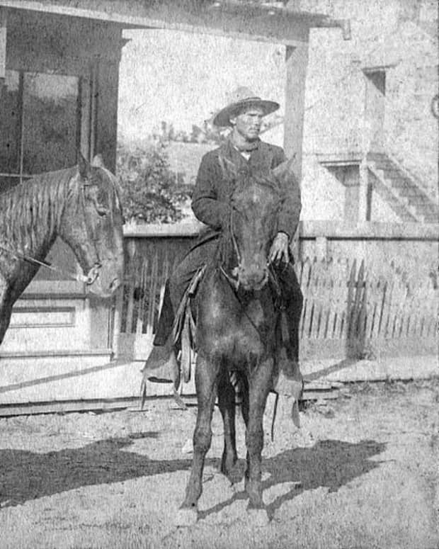 the-outlaw-queen-belle-starr