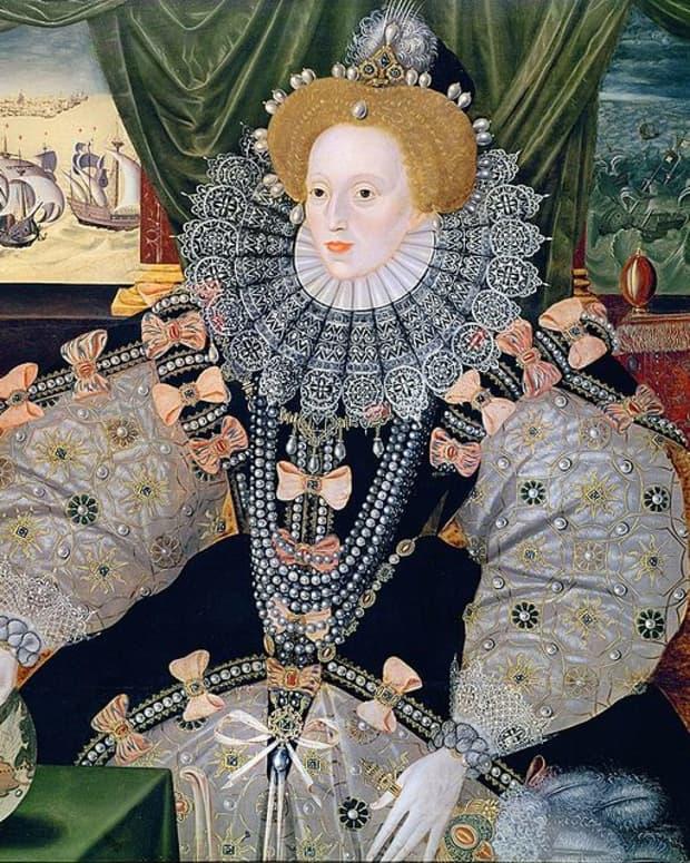 not-the-spanish-armada-of-1588-the-english-armada-of-1589
