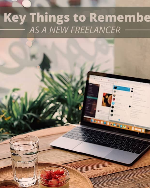 3-crucial-things-freelancers-need-to-do-that-people-fail-to-mention