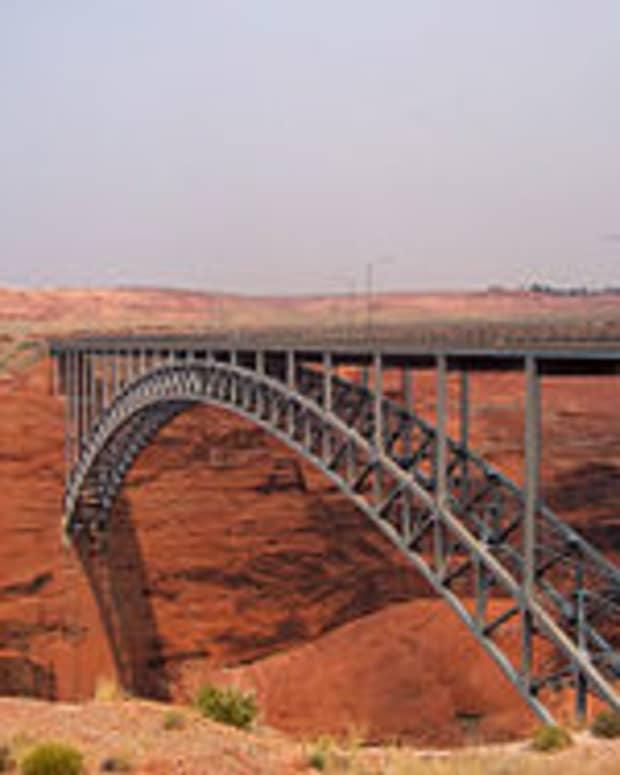 a-bridge-forwardlies-ahead-for-you
