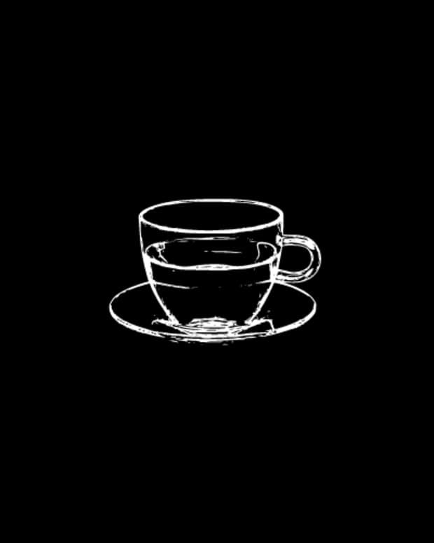 cup-of-tea-poem