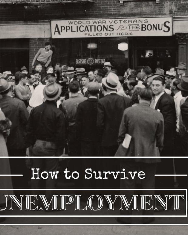 surviving-unemployment-and-underployment