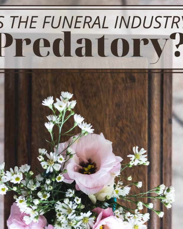 investigating-the-funeral-industry