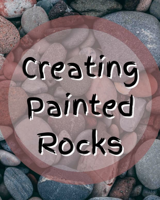 how-to-rock-and-roll-with-painted-rocks
