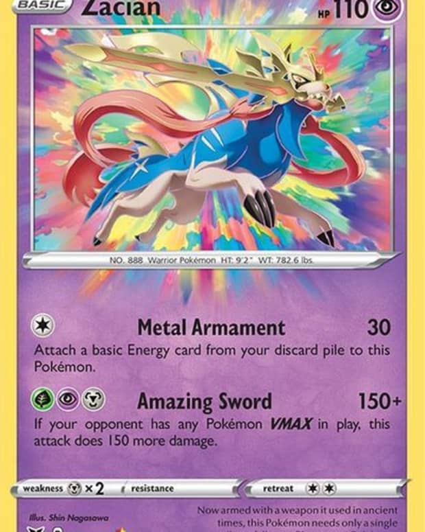 investing-in-modern-pokmon-trading-cards-10-fantastic-cards-you-can-add-to-your-collection-for-less-than-5