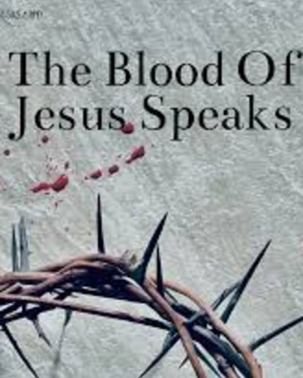 a-song-blood-of-christ-saves