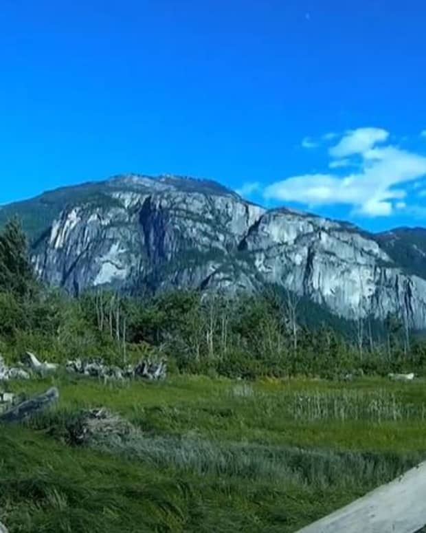 amazing-viewpoints-at-squamishs-estuary-trail
