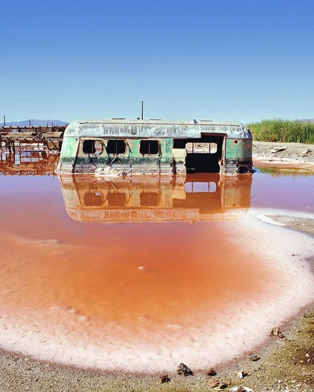 10-worst-drying-lakes-in-the-world