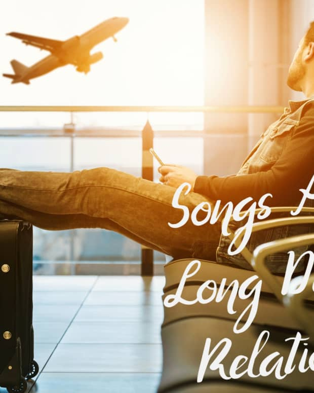 songs-about-long-distance-love