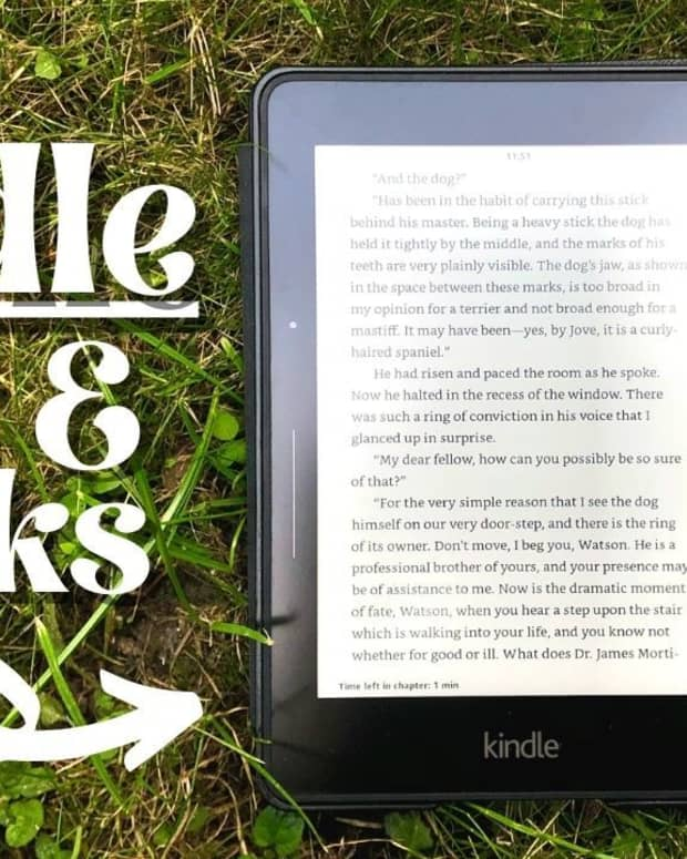 amazon-kindle-tips-and-tricks-in-for-a-better-reading-experience