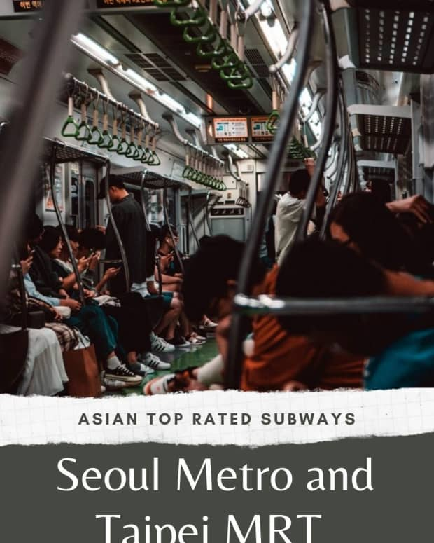 top-4-subways-or-mrt-systems-in-asia-part-2-seoul-metro-taipei-mtr