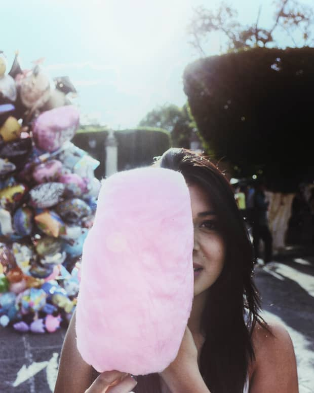 sweetness-a-poem-that-tastes-like-memories-and-new-beginnings