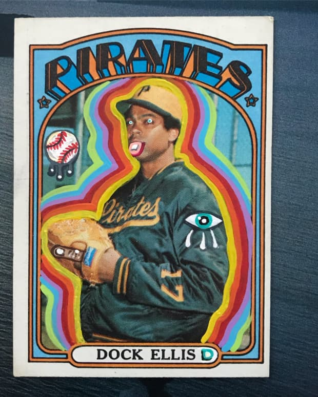 the-five-zaniest-mlb-players-of-the-1970s