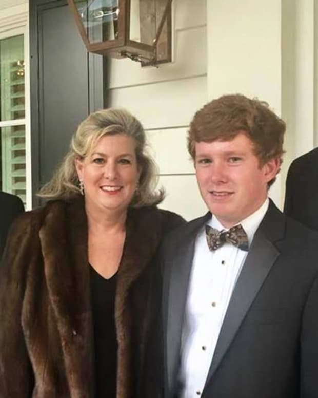 inside-the-murder-mystery-of-the-prominent-murdaugh-family-from-south-carolina