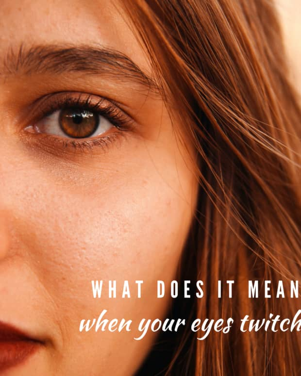 superstitions-what-does-it-mean-when-your-eye-twitches