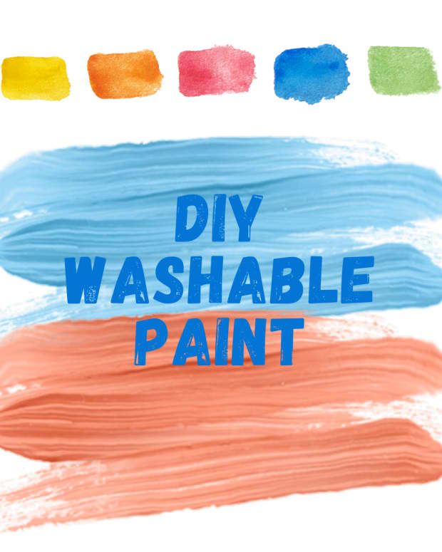 do-it-yourself-diy-washable-paint-begins-in-the-kitchen