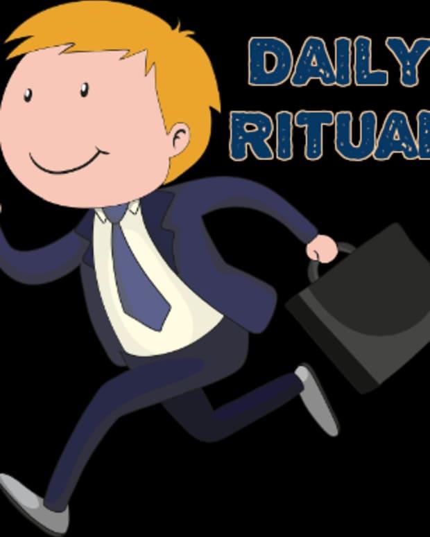 poem-daily-ritual