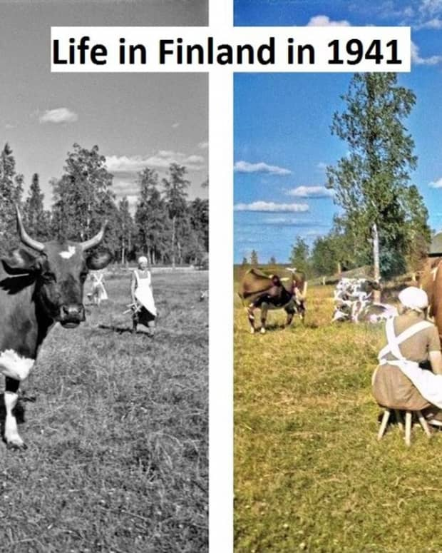 colorize-black-and-white-photos
