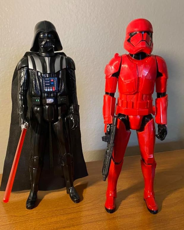 an-honest-review-of-the-star-wars-hero-series-12-action-figures