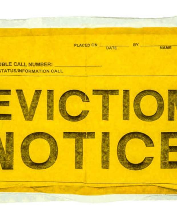 evictions-across-america