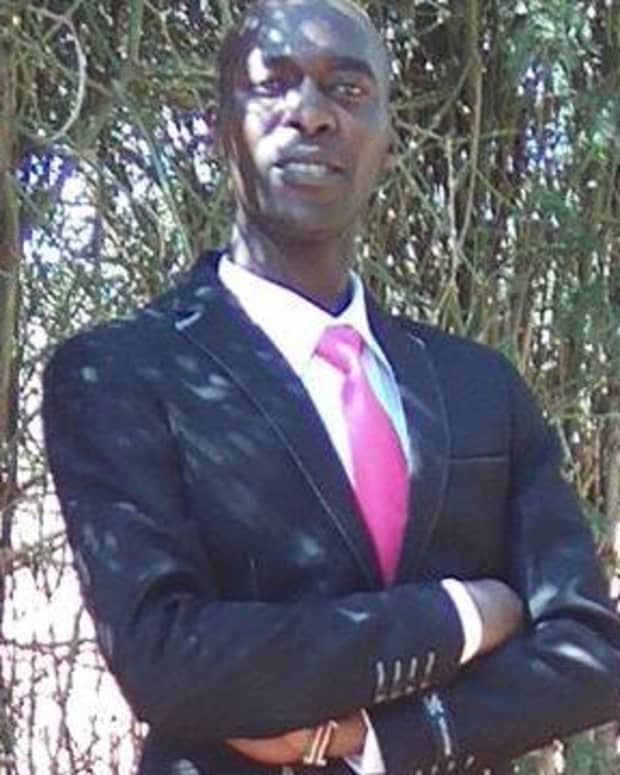 conmen-in-kenya-now-drugging-victims-before-robbing-them-dry