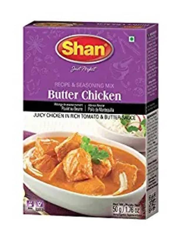 best-in-taste-easy-to-cook-shan-masala