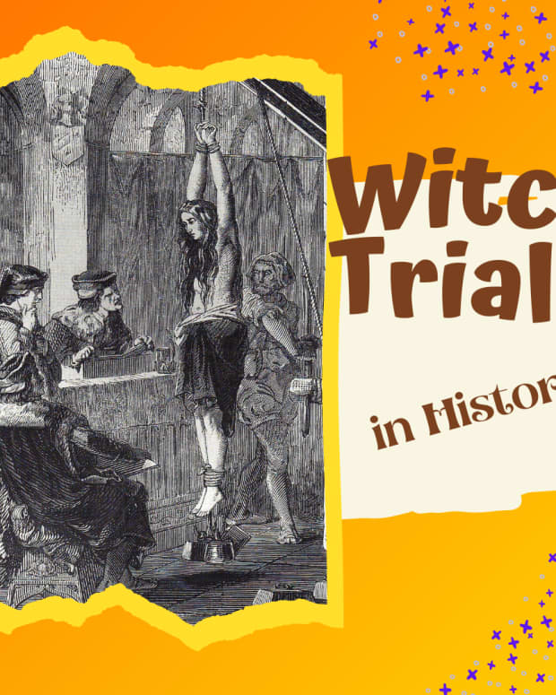 witch-hunts-and-trials-in-history