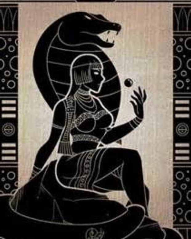 mysteries-of-the-mahabharata