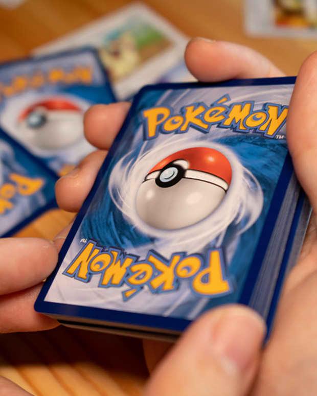 3-easiest-methods-for-detecting-fake-pokmon-cards