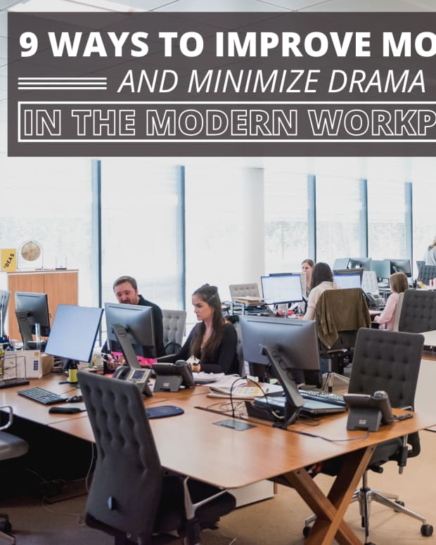 how-to-reduce-workplace-drama-stress-and-keep-your-employees-happy