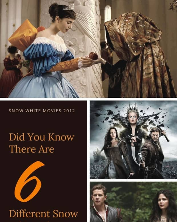 snow-white-movies-2012-which-is-the-fairest-of-them-all