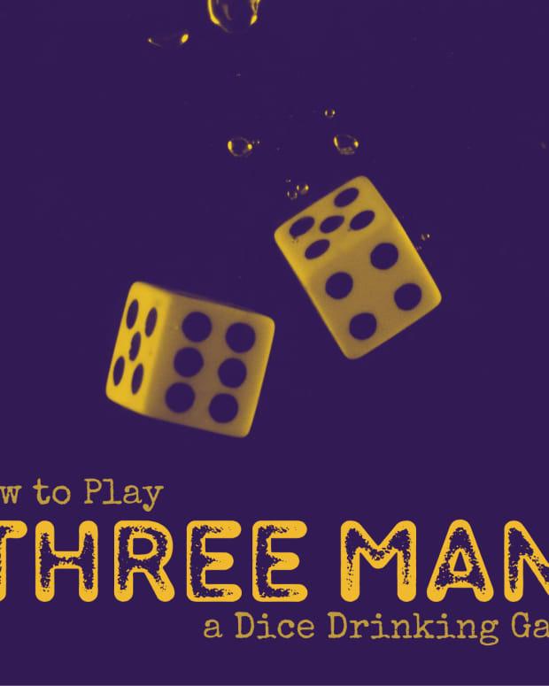 three-man-drinking-game