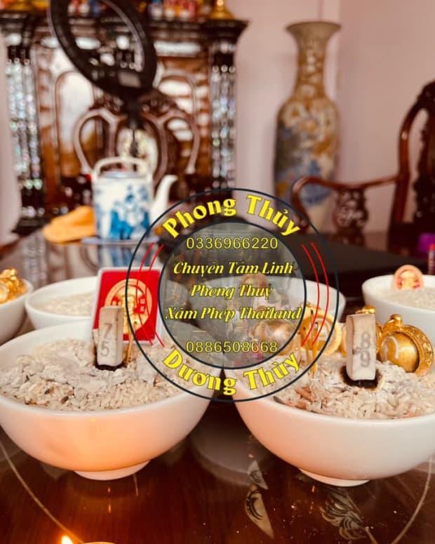 bagua-family-heirloom-vu-thanh-hung